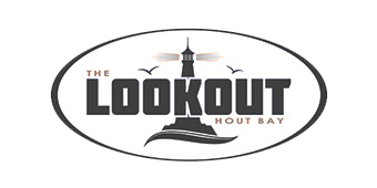 The-Lookout-Hout-Bay-Logo
